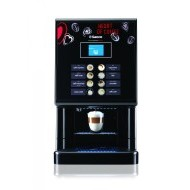 Philips Saeco Phedra Cappuccino - 2 159,00 €, porovnanie