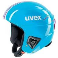 2243571c6 Lyžiarske prilby Uvex od 36,00 € | Pricemania