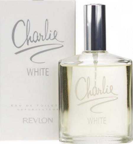 753ba6eccf Revlon Charlie White 50ml od 7