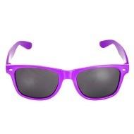 8d9a72d0c Slnečné okuliare Wayfarer od 6,00 € | Pricemania