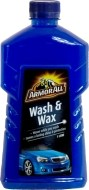 Armor All Wax & Wash 1l