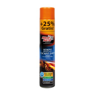 Moje Auto Cockpit Shine 600ml