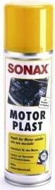 Sonax Motor Plast 300ml