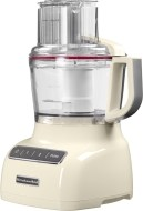 KitchenAid Artisan 5KFP0925