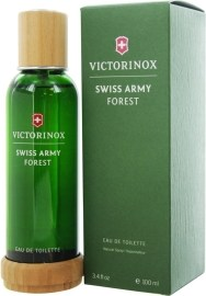 Swiss Army Forest 100ml