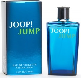 Joop! Jump 200ml