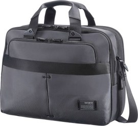 Samsonite 42V*006