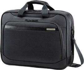 Samsonite 39V*005