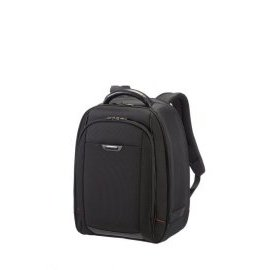 Samsonite 35V*007