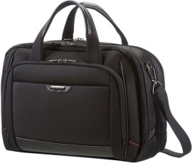 Samsonite 35V*003