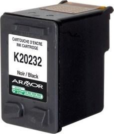 Armor kompatibilný s HP C9351AE