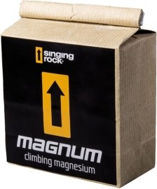Singing Rock Magnum Cube