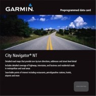 Garmin City Navigator Turkey NT microSD/SD