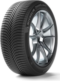 Michelin CrossClimate 205/55 R16 94V