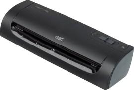 GBC Fusion 1100L A4