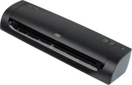 GBC Fusion 1100L A3