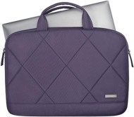 Asus Aglaia Carry Bag 15.6""