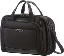 Samsonite PRO-DLX 4 Laptop Bailhandle Expandable L