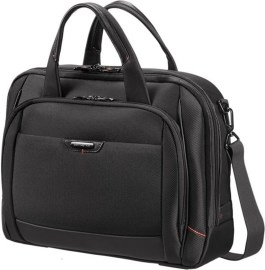 Samsonite PRO-DLX 4 Laptop Bailhandle M