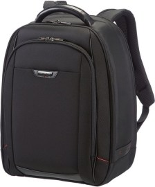 Samsonite PRO-DLX 4 Laptop Backpack M