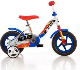 """Dino Bikes 108L 10"""""""