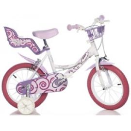 """Dino Bikes 124RLN 12"""""""