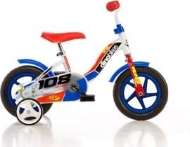 """Dino Bikes 101GLN 2014 10"""""""
