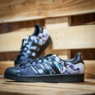 Dámske tenisky Adidas od 25 8079ece8b47