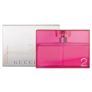 Gucci Rush2 75ml