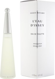 Issey Miyake L'Eau D'Issey 50ml