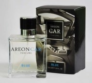Areon Parfume Blue 100ml
