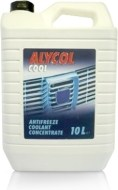 Alycol Cool Coolant Concentrate 10l