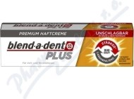 Procter & Gamble Blend-A-Dent Plus Duo Power 40g