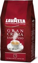 Lavazza Gran Crema Espresso 1000g