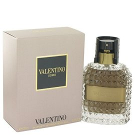 Valentino Uomo 100ml