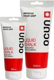 Ocun Liquid Chalk 200ml