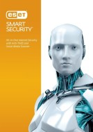 Eset Smart Security 1 PC 2 roky