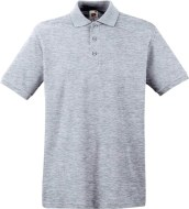 Fruit Of The Loom Premium Polo