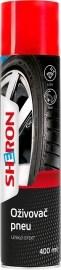 Sheron Tyre Dress 400ml