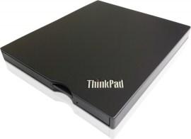 Lenovo ThinkPad UltraSlim 4XA0E97775