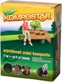 Druchema Bio Kompostér 1kg