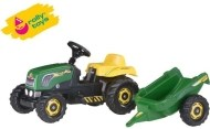 Rolly Toys rollyKid 012442