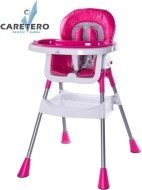 Caretero Pop