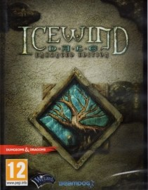 Icewind Dale (Enhanced Edition)