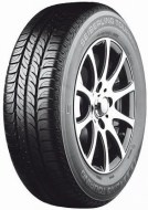 Seiberling Touring 165/70 R14 81T