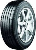 Seiberling Touring 165/65 R14 79T