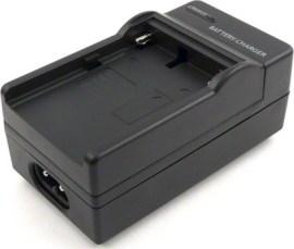 Powery nabíjačka pre Sony NP-FM500H