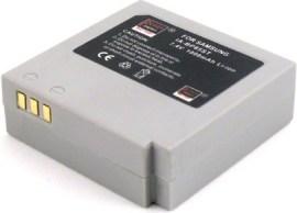 Powery batéria pre Samsung IA-BP85ST