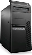 Lenovo ThinkCentre M83 10BE002AXS