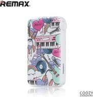 Remax PowerBank 10.000 mAh